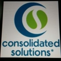 Consolidated Graphics Group Inc