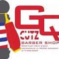 Gq Cutz Barbershop