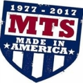 Mts Safety Products