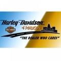 Harley-Davidson of Madison