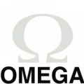 Omega Commercial Interiors