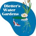 Dietter's Water Gardens