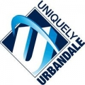 City Government City of Urbandale