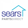 Sears PartsDirect-Houston, TX