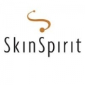 SkinSpirit Skincare Clinic and Spa