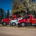 Big Al's Towing & Recovery