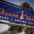 Passion Yachts