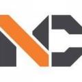 Ness & Campbell Crane Inc