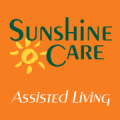 Sunshine Care Assisted Living