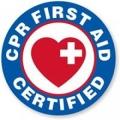 Education Enterprises N M CPR