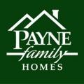 Payne Family Homes