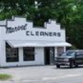 Marvel Cleaners