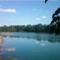 Lake Hudson