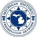 Michigan Historic Preservation Network