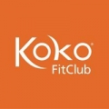 Koko Fit Club Hewlett