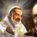 St Padre Pio Old Catholic Church
