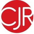 Carol Jones Realtors - Christy Serrano