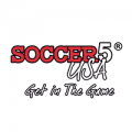 US Soccer Five LLC