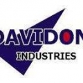 Davidon Industries Inc