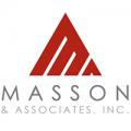 Masson & Associates Inc