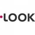 Look Agency
