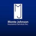 Monte Johnson Insurance Services Inc