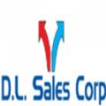 Dl Sales Corp