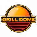The Grill Dome