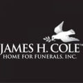 Cole James H Home for Funerals