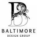 Baltimore Collection & Design