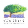 Tamarisk Assisted Living Residence