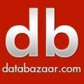 Databazaarcom