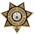 Passaic County Sherriff