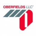 Oberfield's Inc