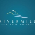 Rivermill At Dover Landing