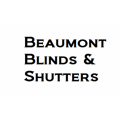 Beaumont Blinds & Shutters