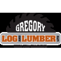 Gregory Log and Lumber LTD