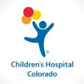 Children's Hospital Colorado Therapy Care Broomfield