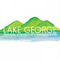 Lake George Laundromat