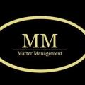 Matter Management Birmingham LLC