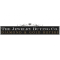 Jewelry Buying Co