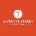 7th Street Station