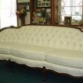 Renew-It Upholstery