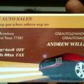 Gse Auto Sales