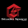 Studio Space Atlanta