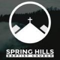 Spring Hills Baptist Church