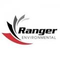 Ranger Environmental Services