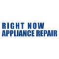 Right Now Appliance Repair