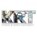 Krt Concepts LLC