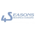 Four Seasons Heating & Cooling Inc